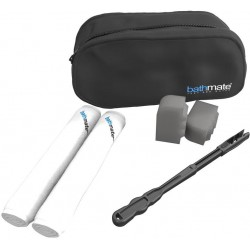 Bathmate Cleaning Kit